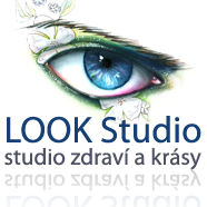 Logo Look studio